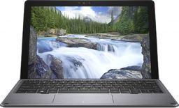 Laptop Dell Latitude 7200 2w1 (N018L7200122IN1EMEA)