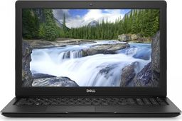 Laptop Dell Latitude 3500 (N023L350015EMEA)