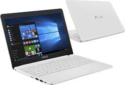 Laptop Asus VivoBook (E203MA-FD018TS)