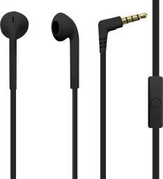 Słuchawki Puro Icon Stereo (32633)