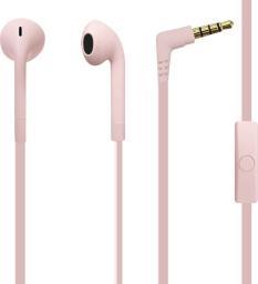 Słuchawki Puro Icon Stereo (32635)