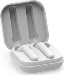 Słuchawki Puro Slim Pod (BTIPHF11WHI)