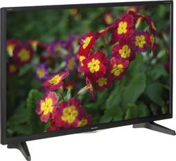 "Telewizor Sharp LC-32HI3122E LED 32"" HD Ready"
