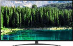 Telewizor LG 65SM8600 LED 65'' 4K (Ultra HD) webOS