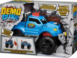 Spin Master Demo Duke Niezniszczalny pojazd (6046481)