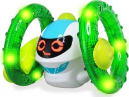 Dumel Fikający robot (45307)