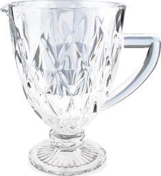 Orion Dzbanek Puchar 1L