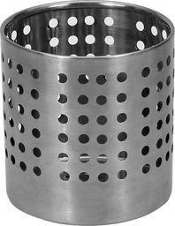 Orion Ociekacz / pojemnik na sztućce 12 cm uniwersalny