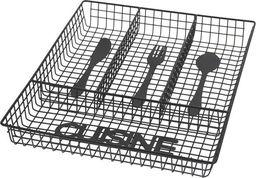 Orion Organizer / wkład do szuflady pojemnik NA SZTUĆCE uniwersalny