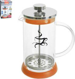 Orion Zaparzacz szklany do kawy / herbaty 1,0L ORION uniwersalny
