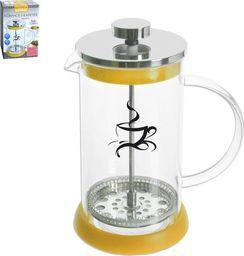 Orion Zaparzacz szklany do kawy / herbaty 0,8L ORION uniwersalny