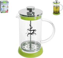 Orion Zaparzacz szklany do kawy / herbaty 0,6L