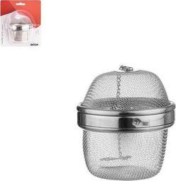 Orion Zaparzacz / sitko do herbaty, ziół 6,5 cm
