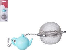 Orion Zaparzacz / sitko do herbaty, ziół 5 cm uniwersalny