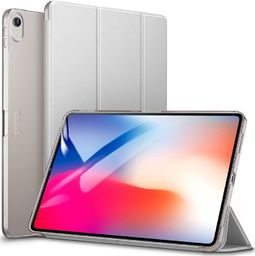 Etui do tabletu ESR Esr Yippee Ipad Pro 11 2018 Grey