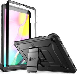 Etui do tabletu Supcase Supcase Unicorn Beetle Pro Galaxy Tab S5e 10.5 2019 T720/t725 Black