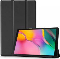 Etui do tabletu Tech-Protect Smartcase Galaxy Tab S5e 10.5 2019 T720/t725