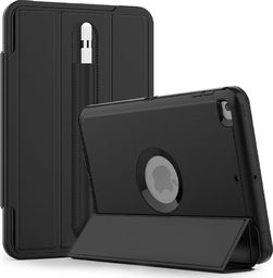 Etui do tabletu Tech-Protect Tech-protect Defender Ipad Air 3 2019 Black