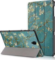 Etui do tabletu Tech-Protect Tech-protect Smartcase Galaxy Tab A 10.5 2018 T590/t595 Sakura