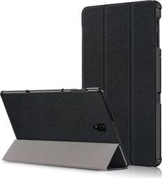 Etui do tabletu Tech-Protect Tech-protect Smartcase Galaxy Tab A 10.5 2018 T590/t595 Black