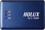 Moduł GPS Holux LOGGER (RCV-3000)