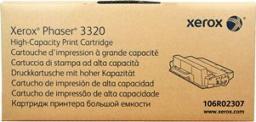 Xerox Toner 3320 Black HC (106R02307)