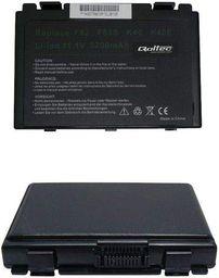 Bateria Qoltec Asus 7587.ASU K50