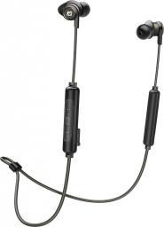 Słuchawki MEE audio X5 (MEE-X5G2-BK)