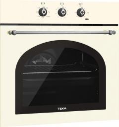 Piekarnik Teka HRB 6100 VNS