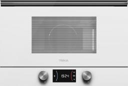 Kuchenka mikrofalowa Teka ML 8220 BIS L-WH
