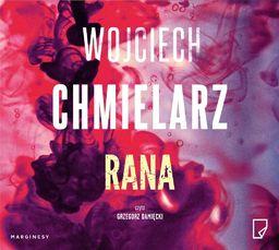 Rana audiobook