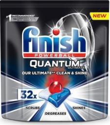 Finish Powerball Quantum Ultimate 32szt