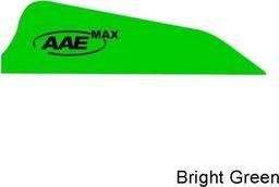 Arizona LOTKA GUMOWA MAX H.2.2` SHIELD  uniwersalny