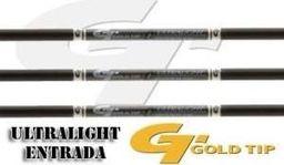 Gold Tip Promień GT Ultralight Entrada  uniwersalny