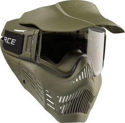 MFH - Max Fusch Maska V-force Armor  uniwersalny