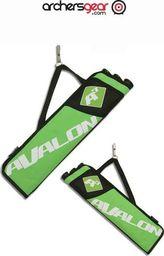 Avalon Kołczan sportowy Avalon A3 RH  uniwersalny
