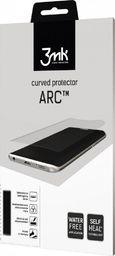 3MK Folia Ochronna 3mk Curved Arc Xiaomi Mi Band 4