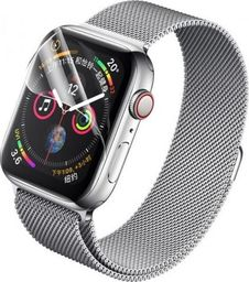 Rock Folia ochronna Hydrogel Apple Watch 1/2/3 (42mm)