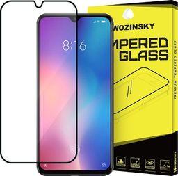 Wozinsky Szkło Hartowane 9h Xiaomi Mi 9 Se