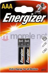 Energizer Base LR03 A2 637466