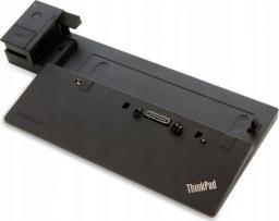 Stacja/replikator Lenovo ThinkPad Ultra Dock 40A20135EU 135W
