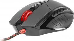 Mysz A4 Tech Bloody V7MA (V7MA)