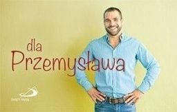 Imiona - Dla Przemysława