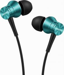 Słuchawki 1more Piston Fit In-Ear