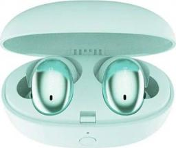 Słuchawki 1more Stylish True Wireless