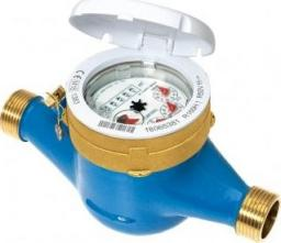 BMETERS Wodomierz Af Q3 10,0 M3/h Dn-32 do wody zimnej (GMDMIF32260R100/R50)