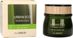 SAEM Krem do twarzy Urban Eco Harakeke nawilżający 60ml