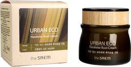 SAEM Krem do twarzy Urban Eco Harakeke Root nawilżający 60ml