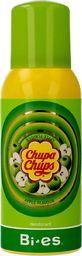 Bi-es Bi-es Chupa Chups Dezodorant w sprayu Apple Flavour 100ml