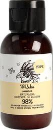 Yope Odżywka do włosów Mleko owsiane mini 40 ml